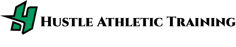 Hustle Athletic