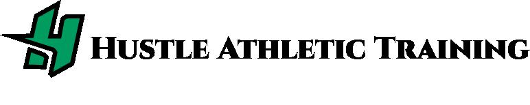 Hustle Athletic
